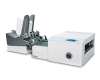 Also available as the AP4F with the AP12 Heavy-Duty Friction Feeder