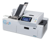Designed for use with the Formax ColorMax8 Digital Color Printer