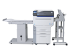 Designed for use with the ColorMaxT4i Digital Color Printer